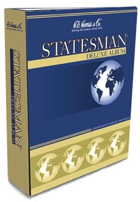 statesman-deluxe-album-part-i