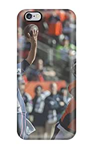 TYH - Best High-quality Durable Protection Case For Iphone 6 plus 5.5(von Miller) 2511677K83392407 phone case