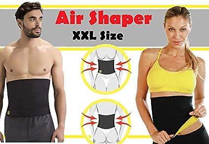 d219d6f5823a6 Klip2deal original hot shaped belt Fat Cutter   Fat Burner Hot ...