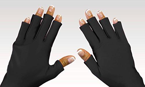 OC Nails Shield Protection Driving