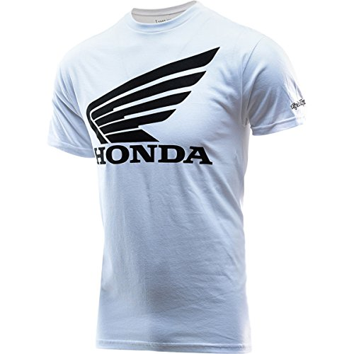 Troy-Lee-Designs-Honda-Wing-Youth-Tee-Black-Youth-Small