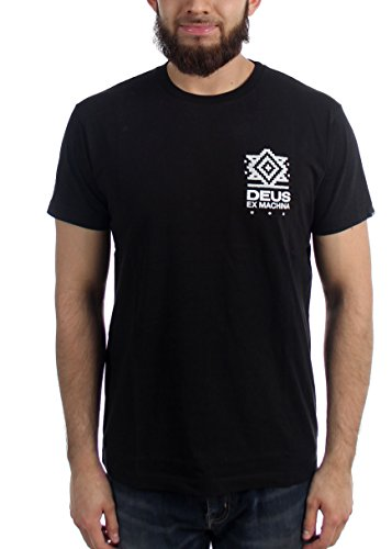 deus ex machina clothing - 7