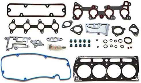 ANPART Automotive Replacement Parts Engine Kits Head Gasket Sets Fit for Chevrolet S10 2.2L 1994-1997