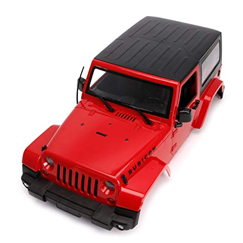 MaskdooHard Plastic Bodies Body Shell Canopy Topless for sale  Delivered anywhere in Canada
