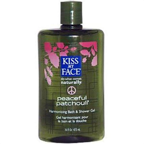 kiss-my-face-gel-shower-patchouli
