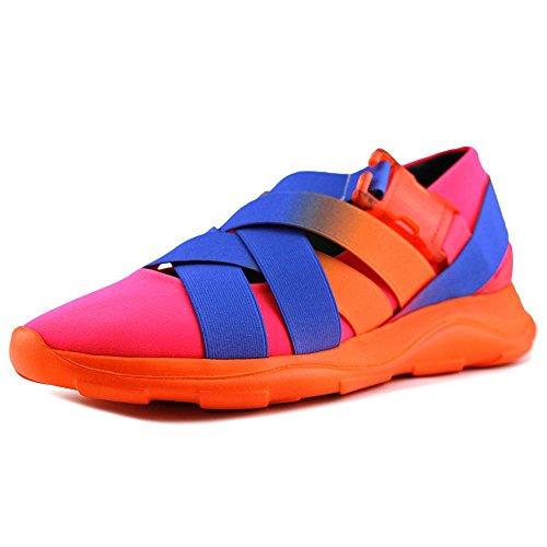 christopher-kane-harper-women-us-9-multi-color-sneakers