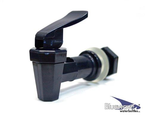 Bluewave Lifestyle Replacement Dispenser Spigot Valve, Blue