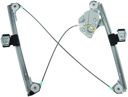 NGK RC-EUZ033 Spark Plug Wire Set