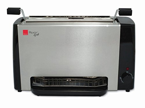 george foreman style grills - 5
