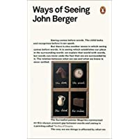 Ways of Seeing-