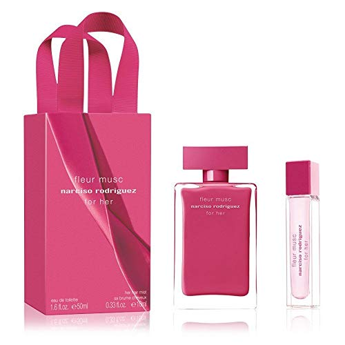 Narciso-Rodriguez-908086-Set-Parfums-Femme