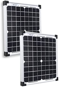 Set puertas antri EB de automatización – Puerta Giratoria alas Solar operativos Extremo puertas: Amazon.es: Bricolaje y herramientas