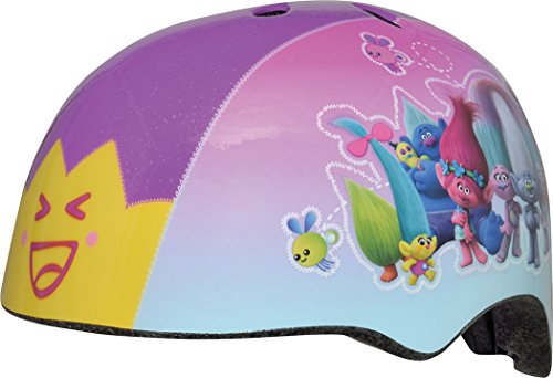 Bell-Trolls-Snack-Pack-Multisport-Helmet