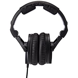 Sennheiser HD280PRO Headphone (new model) wit...