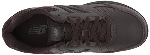 MW840v2 Brown Men's Shoe Balance New Walking EYwqnf