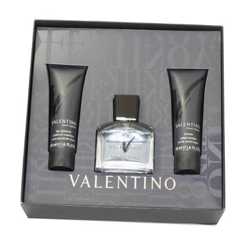 Valentino V By Valentino For Men Edt Spray 1.6 Oz &, used for sale  Delivered anywhere in USA