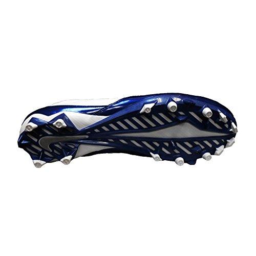 D Royal Lunar Sport Metal Baseball Eu 45 5 Uk Pro Vapor Nike Low m Mens 5 white Cleats 10 zW8w4qw5Ox