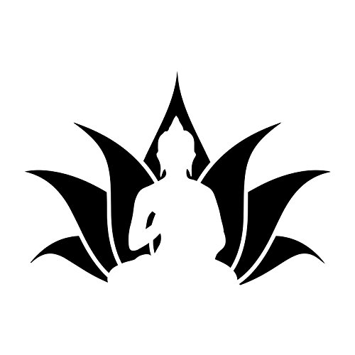 lotus car emblem - 6