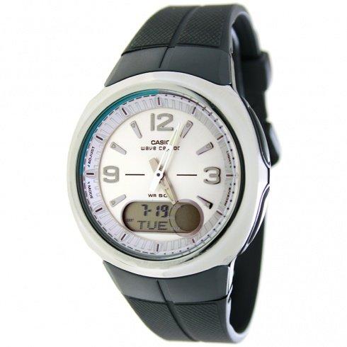 Reloj Casio WVA-106HE-7B