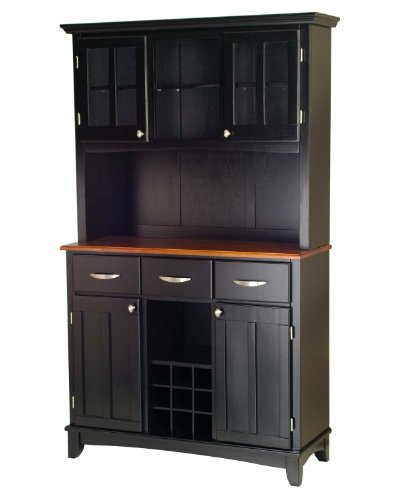 Home Styles 5100-0046-42 Buffet of Buffets Cottage for sale  Delivered anywhere in USA