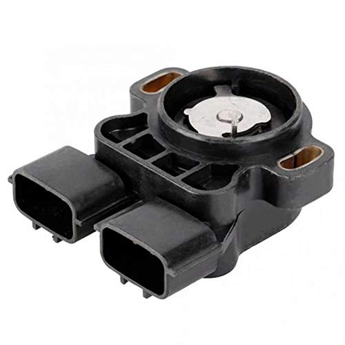 Throttle Position Sensor OE# 22620-3M201: