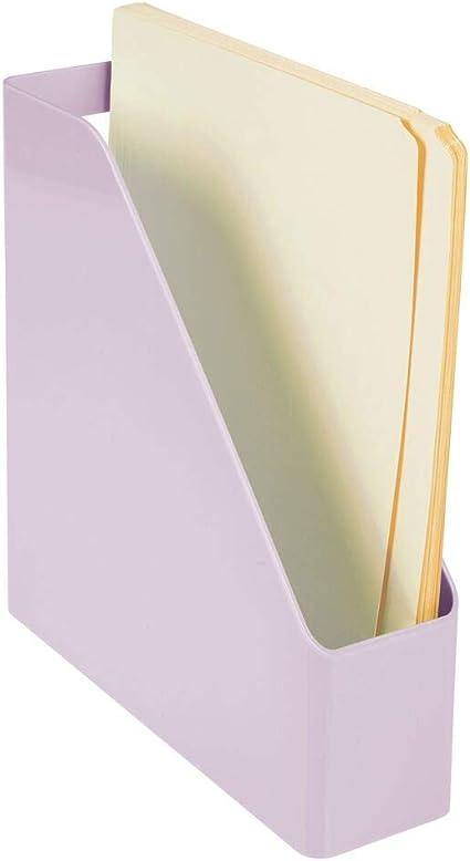 Zeitschriftensammler In Kl Han Stehsammler Klassik 1601-20 In Trendigen Farben