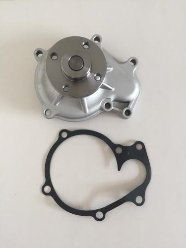 New Water Pump For Bobcat S250 S300 S220 S330