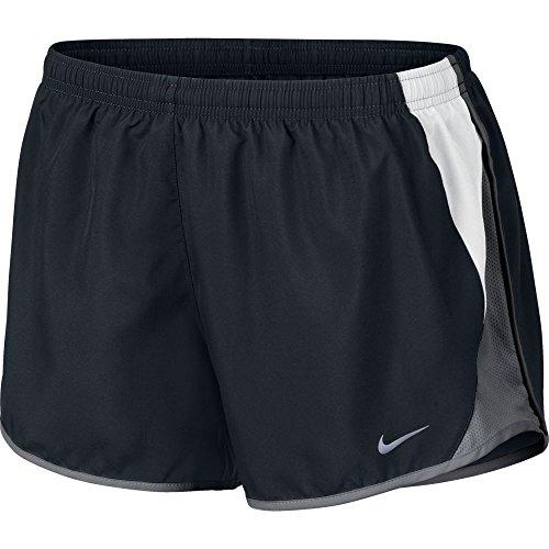 Women's Nike 10K SHORT