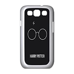 Wholesale Cheap Phone Case For Samsung Galaxy NOTE4 Case Cover -Harry Potter TV Show Pattern-LingYan Store Case 6