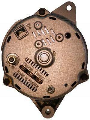 Hella 8EL 725 643-001 Generator