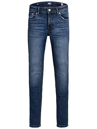 JACK & JONES Kind. Jeans Jjiliam Jjoriginal Am 871 Jr Noos