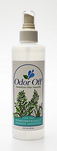 Odor Off (8 FL.OZ/236 ML)