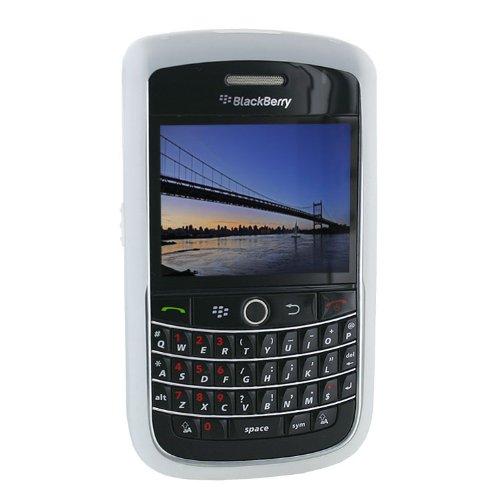 BlackBerry 9630 Skin Cover Case ()