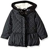 Jessica Simpson Girls' Outdoor Recreation Jackets & Coats