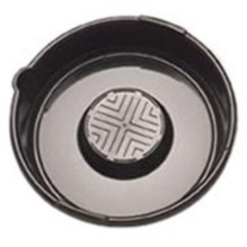 8 Qt Oil Pan - 8