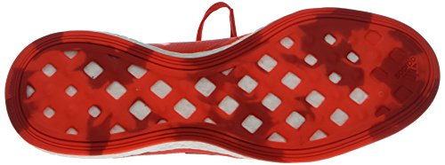 Ace Tango Varios Negbas Rojsol fútbol Zapatillas Hombre adidas Narsol de 17 TR Colores 1 qUqwCd