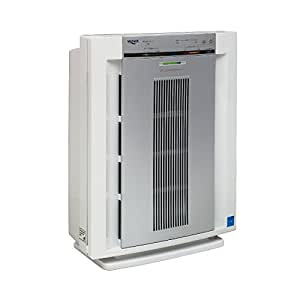 Winix WAC6300 4-Stage,True HEPA Air Cleaner with PlasmaWave Technology