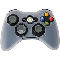 Capa Neo de silicone para controle Xbox 360