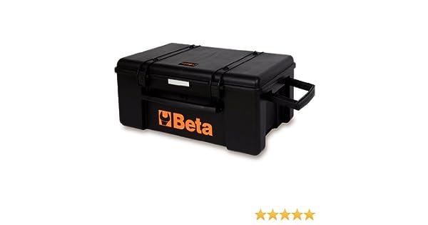Beta C13 - Caja de herramientas: Amazon.es: Bricolaje y herramientas