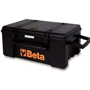 Beta C13 - Caja de herramientas