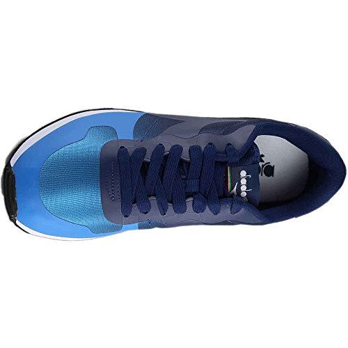Camaro Blue MM Estate Blue Diadora Unisex French gEIqnAxx5w