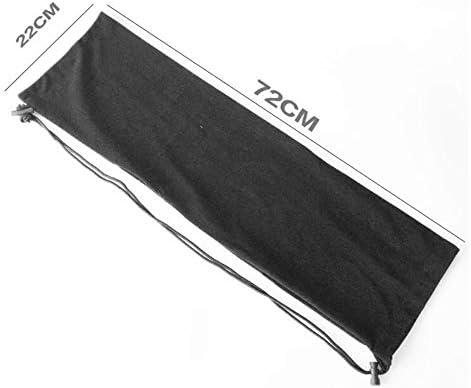 バドミントン 巾着 ショルダーパック ラケット ソフト ケース ラケット カバー バドミントン アクセサリー携帯便利2本用
