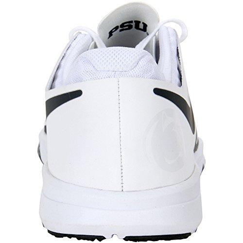 Nike Train Speed 4 Amp Penn State Nittany Leeuwen Schoenen - Maat Heren 12 Us