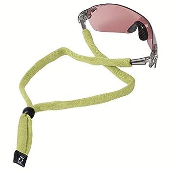Chums Original Eyewear Retainer (Basic) 0