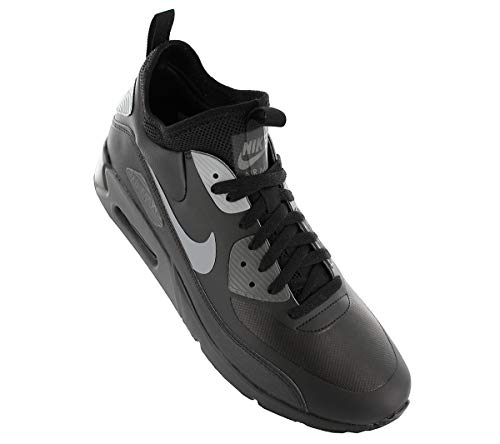 42 Ultra 5 Mid Noir Couleur Gris Win Max Nike Pointure 90 Air 924458002 p7tqnFFgPw