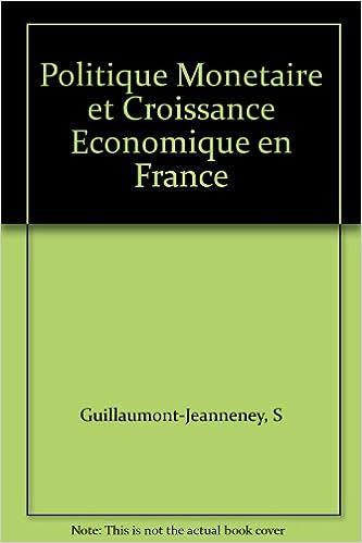 lhistoire des transports de la marche a pied jusqua la fusee mes encyclos ptits docs french edition
