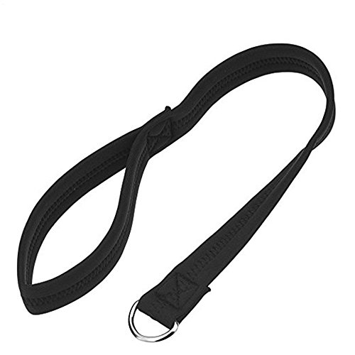 Baby Stroller Pram Safety Belt Wrist Strap Infant Kid Carriage Harness Anti Lost with Stroller Hook- Luxury Velcro Stroller Hooks Prefect for Diaper Bags, Toys, Stroller Accessories, Baby Changing Pad by YHAN (Image #1)