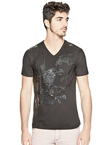 G by GUESS Men's Latham Eagle - Guess Eagle