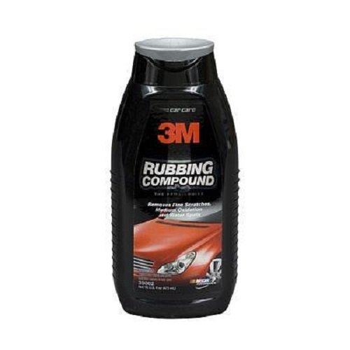 3m-perfect-it-ii-liquid-rubbing-compound-16-oz-bottle