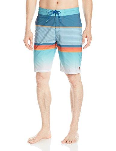 Billabong-Mens-Spinnter-21Lo-Tides-Fit-Boardshorts